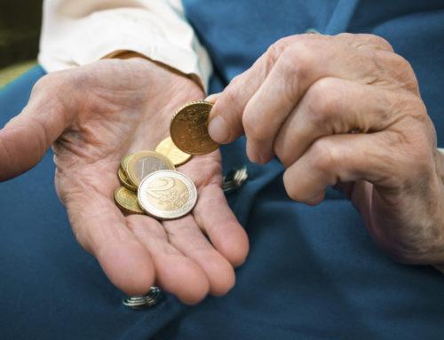Ricostituzione pensioni