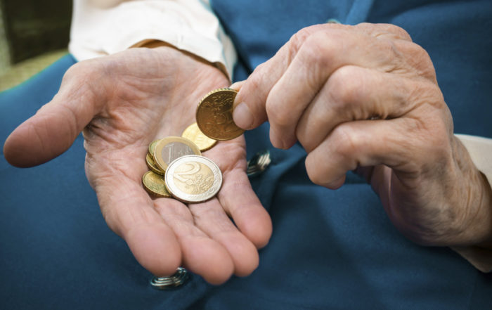 pensioni1-CAF_Millesimo