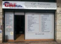 CAF_Millesimo1