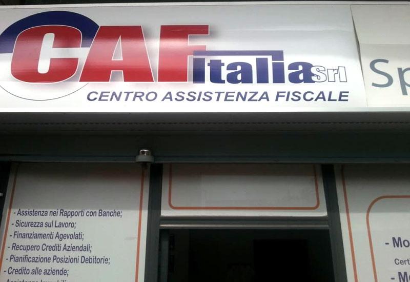 CAF_Millesimo3