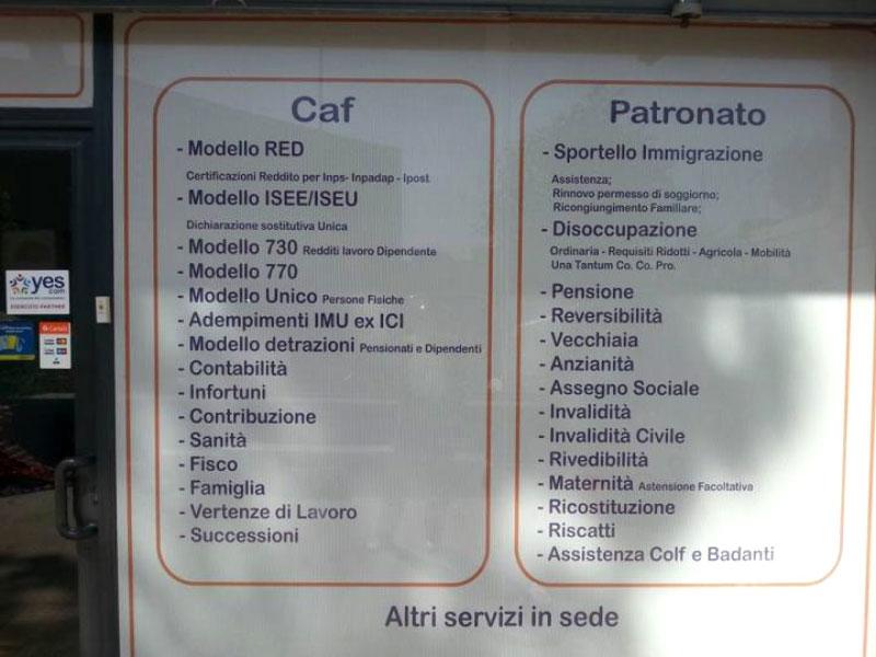 CAF_Millesimo4
