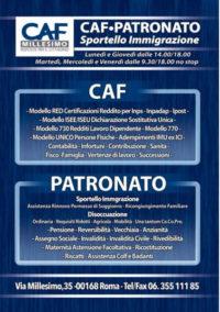 CAF_Millesimo5