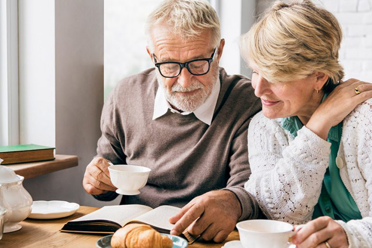 Pensioni-CAF_Millesimo