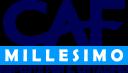 Caf Millesimo – Servizi Caf e Patronato Roma Nord – Torrevecchia – Boccea – Trionfale Logo